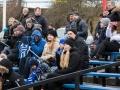 Tallinna Kalev - Maardu Linnameeskond (11.03.17)-0646