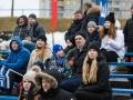 Tallinna Kalev - Maardu Linnameeskond (11.03.17)-0656
