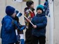 Tallinna Kalev - Maardu Linnameeskond (11.03.17)-0663