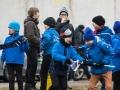 Tallinna Kalev - Maardu Linnameeskond (11.03.17)-0665