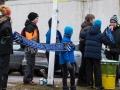 Tallinna Kalev - Maardu Linnameeskond (11.03.17)-0671