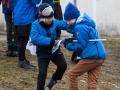 Tallinna Kalev - Maardu Linnameeskond (11.03.17)-0672