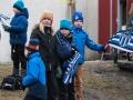 Tallinna Kalev - Maardu Linnameeskond (11.03.17)-0689