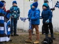 Tallinna Kalev - Maardu Linnameeskond (11.03.17)-0701