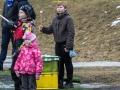 Tallinna Kalev - Maardu Linnameeskond (11.03.17)-0742