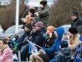 Tallinna Kalev - Maardu Linnameeskond (11.03.17)-0825