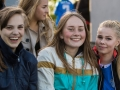 JK Tallinna Kalev - Maardu Linnameeskond (12.05.16)-0012