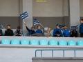 JK Tallinna Kalev - Maardu Linnameeskond (12.05.16)-0028