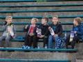 JK Tallinna Kalev - Maardu Linnameeskond (12.05.16)-0032
