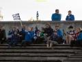 JK Tallinna Kalev - Maardu Linnameeskond (12.05.16)-0037