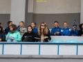 JK Tallinna Kalev - Maardu Linnameeskond (12.05.16)-0042