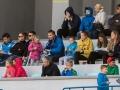 JK Tallinna Kalev - Maardu Linnameeskond (12.05.16)-0242