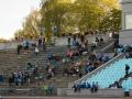 JK Tallinna Kalev - Maardu Linnameeskond (12.05.16)-0313