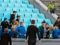 JK Tallinna Kalev - Maardu Linnameeskond (12.05.16)-0429