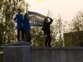 JK Tallinna Kalev - Maardu Linnameeskond (12.05.16)-0569