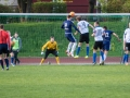 JK Tallinna Kalev - Maardu Linnameeskond (12.05.16)-0657