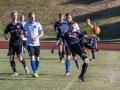 JK Tallinna Kalev - Nõmme Kalju FC U21(08.06.16)-0012