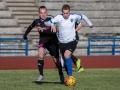 JK Tallinna Kalev - Nõmme Kalju FC U21(08.06.16)-0023