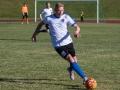 JK Tallinna Kalev - Nõmme Kalju FC U21(08.06.16)-0026