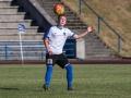 JK Tallinna Kalev - Nõmme Kalju FC U21(08.06.16)-0029