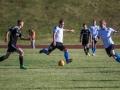JK Tallinna Kalev - Nõmme Kalju FC U21(08.06.16)-0045