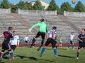 JK Tallinna Kalev - Nõmme Kalju FC U21(08.06.16)-0058
