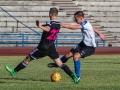 JK Tallinna Kalev - Nõmme Kalju FC U21(08.06.16)-0092