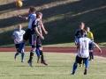JK Tallinna Kalev - Nõmme Kalju FC U21(08.06.16)-0100