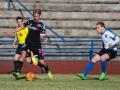 JK Tallinna Kalev - Nõmme Kalju FC U21(08.06.16)-0107