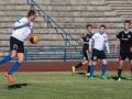 JK Tallinna Kalev - Nõmme Kalju FC U21(08.06.16)-0108