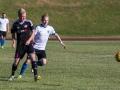 JK Tallinna Kalev - Nõmme Kalju FC U21(08.06.16)-0116