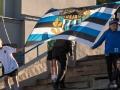 JK Tallinna Kalev - Nõmme Kalju FC U21(08.06.16)-0129