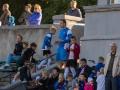 JK Tallinna Kalev - Nõmme Kalju FC U21(08.06.16)-0135