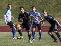 JK Tallinna Kalev - Nõmme Kalju FC U21(08.06.16)-0139