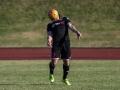 JK Tallinna Kalev - Nõmme Kalju FC U21(08.06.16)-0141