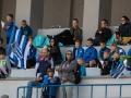 JK Tallinna Kalev - Nõmme Kalju FC U21(08.06.16)-0150
