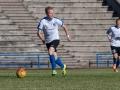 JK Tallinna Kalev - Nõmme Kalju FC U21(08.06.16)-0158