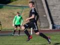 JK Tallinna Kalev - Nõmme Kalju FC U21(08.06.16)-0161