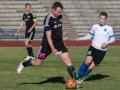 JK Tallinna Kalev - Nõmme Kalju FC U21(08.06.16)-0181