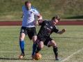 JK Tallinna Kalev - Nõmme Kalju FC U21(08.06.16)-0185