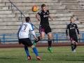 JK Tallinna Kalev - Nõmme Kalju FC U21(08.06.16)-0187