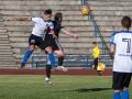 JK Tallinna Kalev - Nõmme Kalju FC U21(08.06.16)-0189