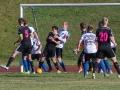 JK Tallinna Kalev - Nõmme Kalju FC U21(08.06.16)-0201