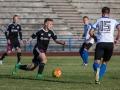 JK Tallinna Kalev - Nõmme Kalju FC U21(08.06.16)-0211