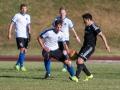 JK Tallinna Kalev - Nõmme Kalju FC U21(08.06.16)-0213