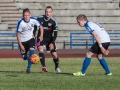 JK Tallinna Kalev - Nõmme Kalju FC U21(08.06.16)-0219