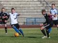 JK Tallinna Kalev - Nõmme Kalju FC U21(08.06.16)-0221