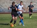 JK Tallinna Kalev - Nõmme Kalju FC U21(08.06.16)-0230