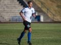 JK Tallinna Kalev - Nõmme Kalju FC U21(08.06.16)-0254