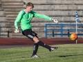 JK Tallinna Kalev - Nõmme Kalju FC U21(08.06.16)-0276